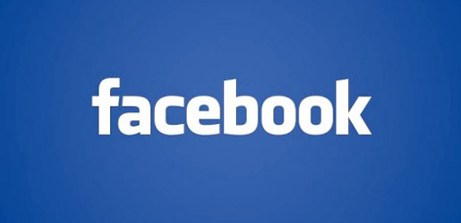 facebook-11-12-2012-bb